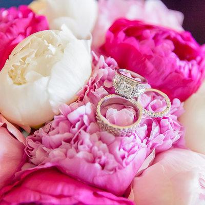 Artistic Documentary Wedding Photography South Florida