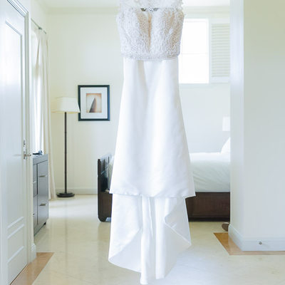 Grande Oaks GC Wedding - Preferred Photographers