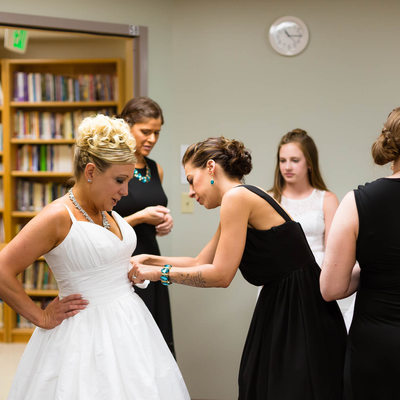 Affordable Destination Wedding Photography Colorado