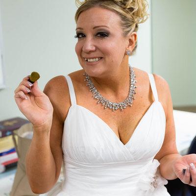 Wedding Photographers in Denver Colorado