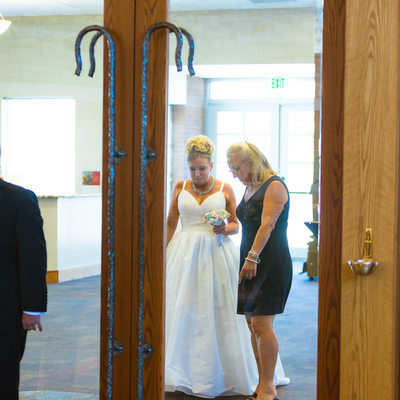 GETTING MARRIED IN DENVER COLORADO WEDDING PHOTOGRAPHER