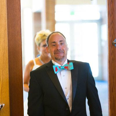 Planning Colorado Destination Weddings - Photography