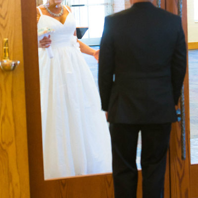 Best Denver Wedding Photographers