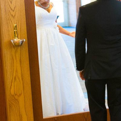 Top Denver Wedding Photographers