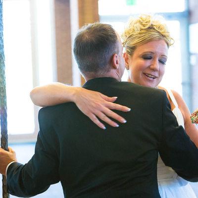 Denver Destination Wedding