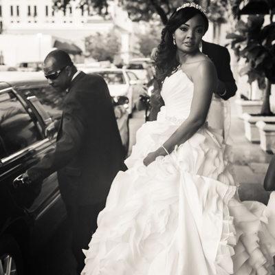 Coral Gables Florida Top Wedding Photographers