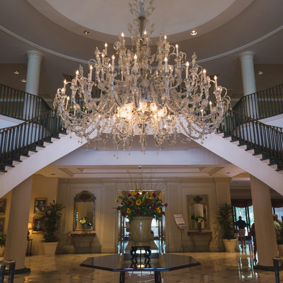 Belmond Charleston Pl Destination Wedding Photographer