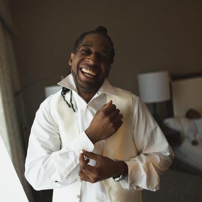 Hiring the Best Wedding Photographer