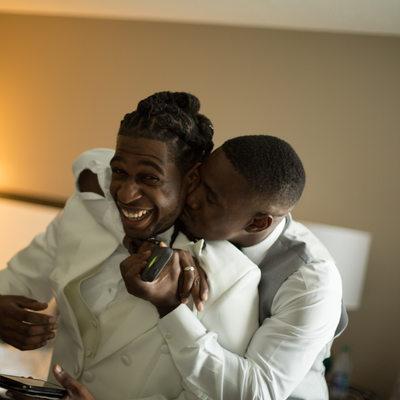 Best Wedding Photos in Fort Lauderdale