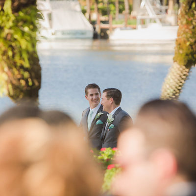 Best Fine Art Wedding Photography in Fort Lauderdale