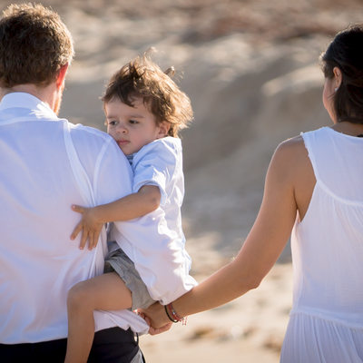 MIAMI FAMILY PORTRAIT PHOTOGRAPHY