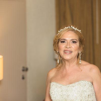KENDALL WEDDING PORTRAIT & LIFESTYLE PHOTOGRAPHER