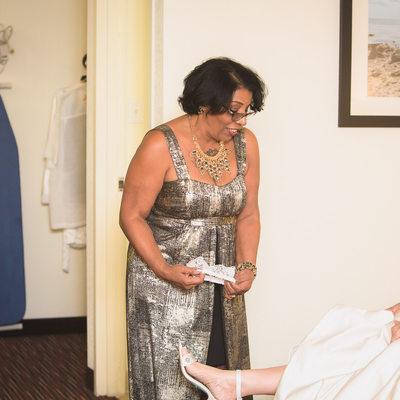 MIAMI LAKES WEDDING PORTRAIT & LIFESTYLE PHOTOGRAPHER
