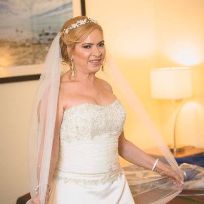 WEST MIAMI WEDDING PORTRAIT & LIFESTYLE PHOTOGRAPHER