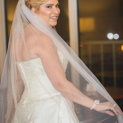 HOMESTEAD WEDDING PORTRAIT & LIFESTYLE PHOTOGRAPHER