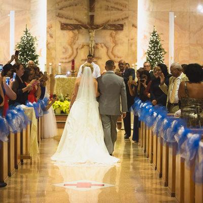 WEDDING PHOTOGRAPHERS SOUTH FLORIDA WEDDINGS