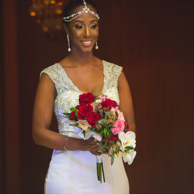 HOW TO BOOK A MIAMI WEDDING PHOTOGRAPHER
