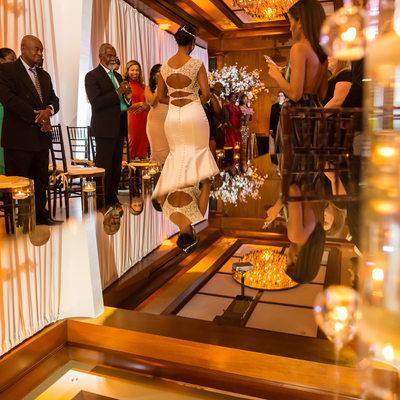 LUXURY WEDDING PHOTOGRAPHER MIAMI BEACH