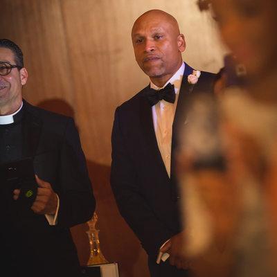 CAPTURED WEDDING PHOTOGRAPHY MIAMI PHOTOGRAPHERS