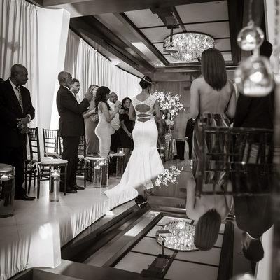 BOOKING A MIAMI & MIAMI BEACH WEDDING PHOTOGRAPHER