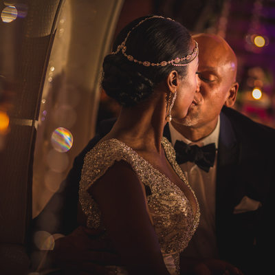 VILLA WOODBINE WEDDING PHOTOGRAPHER IN MIAMI