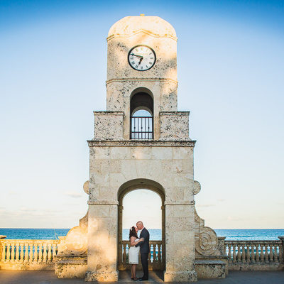 PALM BEACH CELEBRITY WEDDING PHOTOGRAPHER