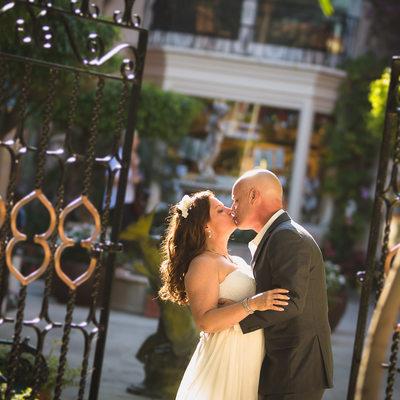 EAU PALM BEACH WEDDINGS TOP WEDDING PHOTOGRAPHER