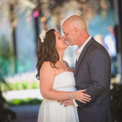 TIMELESS PALM BEACH WEDDING PHOTOGRAPHY