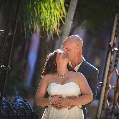 WEDDING PHOTOGRAPHER PALM BEACH FEARLESS PHOTOGRAPHER
