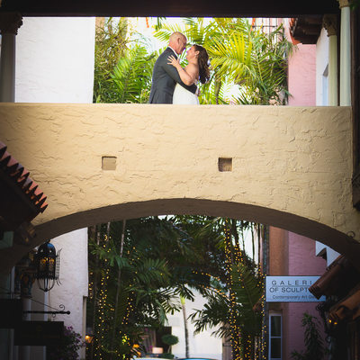 BEST TOP RATED FLORIDA WEDDING PHOTOGRAPHERS LISTING