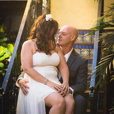 BEST WEDDING PHOTOGRAPHY FOR EAU PALM BEACH WEDDINGS