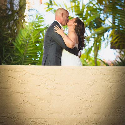 PALM BEACH ARTISTIC WEDDING PHOTOGRAPHY