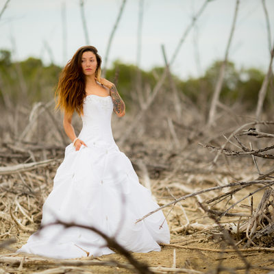 FORT LAUDERDALE & CARIBBEAN WEDDING PHOTOGRAPHERS