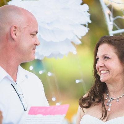 BONNET HOUSE WEDDING - APPROVED WEDDING PHOTOGRAPHER