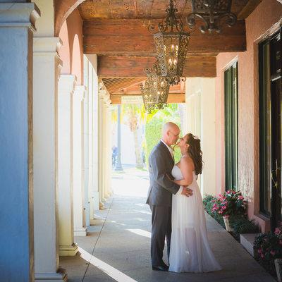 FORT LAUDERDALE WEDDING PHOTOGRAPHER IN PALM BEACH