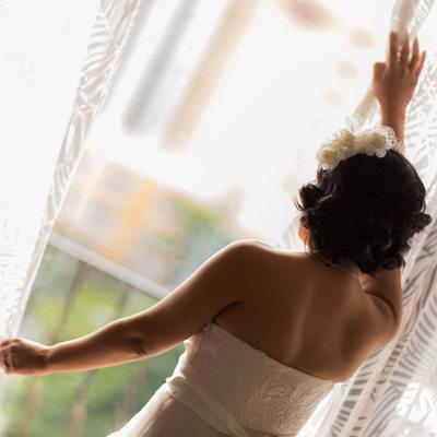 FORT LAUDERDALE WEDDING VENDOR
