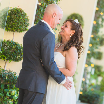 BEST BONNET HOUSE WEDDING PHOTOGRAPHER FT LAUDERDALE