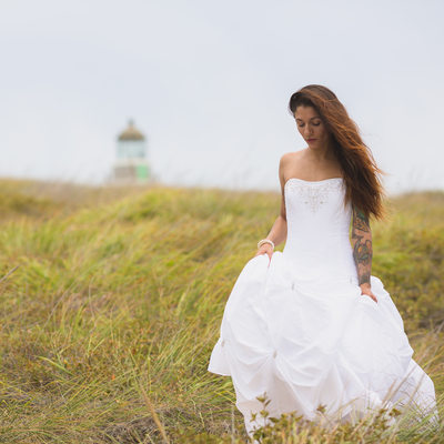 TOP DESTINATION WEDDING PHOTOGRAPHERS IN PUERTO RICO