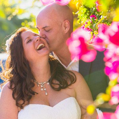 BONNET HOUSE FT LAUDERDALE WEDDING PHOTOGRAPHER