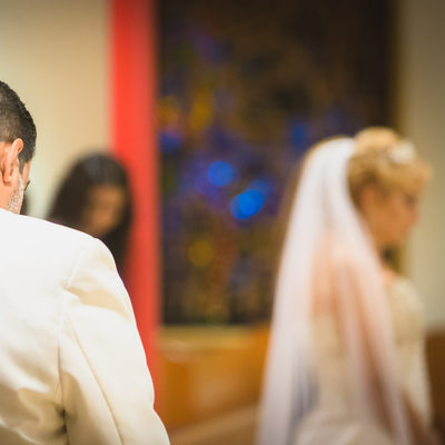 FIRST MIAMI PRESBYTERIAN CHURCH WEDDING PHOTOGRAPHER