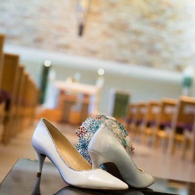 TOP WEDDING PHOTOGRAPHY STUDIO DENVER COLORADO