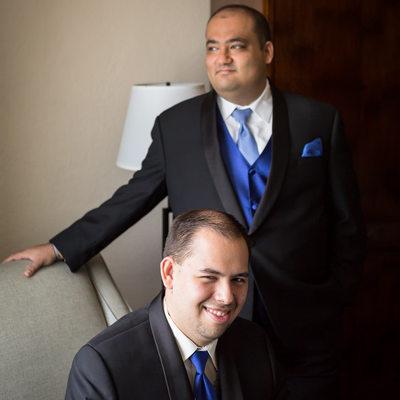 PUERTO RICO DESTINATION WEDDING PHOTOGRAPHY SALES
