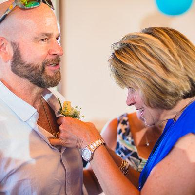 WEDDING PHOTOGRAPHER GAY WEDDINGS IN FORT LAUDERDALE