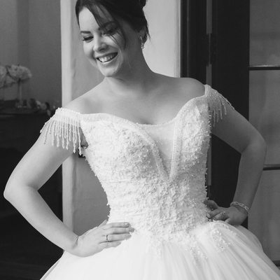 TOP 10 WEDDING PHOTOGRAPHERS IN PALM BEACH
