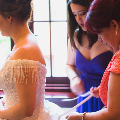 GRACE ORMONDE WEDDING STYLE MIAMI WEDDING PHOTOGRAPHERS