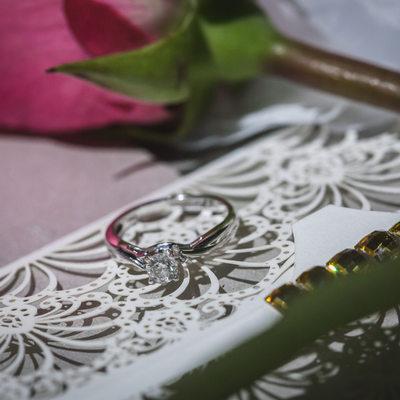 PERFECT WEDDING GUIDE TOP DAYTONA BEACH PHOTOGRAPHERS