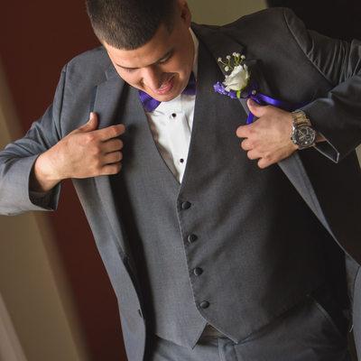 BEST WEDDING PHOTOGRAPHERS NEAR W MIAMI
