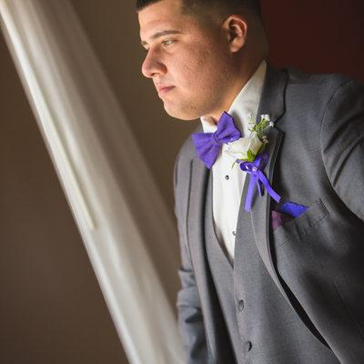 WEDDINGWIRE.COM TOP DAYTONA BEACH WEDDING PHOTOGRAPHY