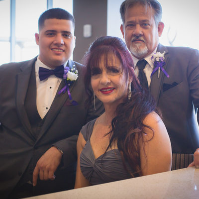 SOUTH FLORIDA WEDDING PHOTOGRAPHERS IN MIAMI