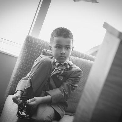 WEDDING PHOTOGRAPHER NEAR W FORT LAUDERDALE BEACH